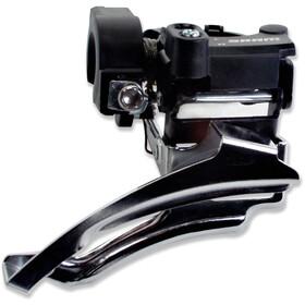 SRAM 3.0 Top Pull Derailleur Avant